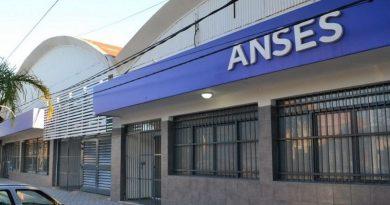 Procesan a ex jefa de Anses en Corrientes por el alquiler del local donde aún funciona el organismo