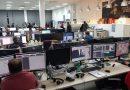 Empresa debe indemnizar a un ex empleado por burlas fuera del horario de trabajo