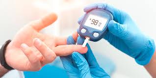Todo lo que tenés que saber sobre la diabetes