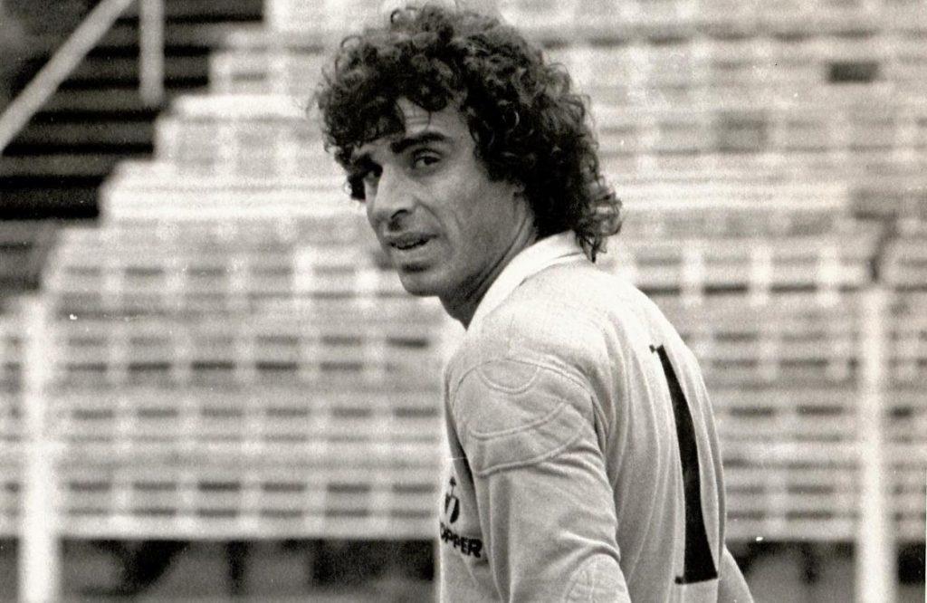 Carlos-Barisio