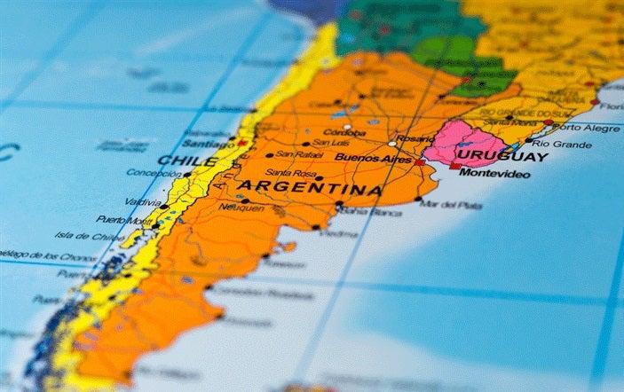 «Capitales Alternas»: El Proyecto que busca federalizar al País