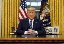 Trump duplica la milicia y avanzan hacia Venezuela (Vídeo)