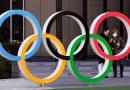 Todo lo que Tenes que saber de la Inauguración de los Juegos Olímpicos