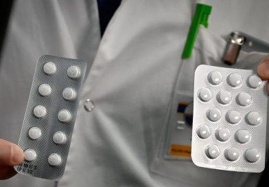Bayer producirá también en Europa posible medicamento contra covid-19