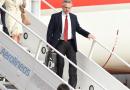 El Presidente visitará Misiones y Formosa