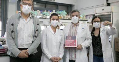 cientificos-neokit