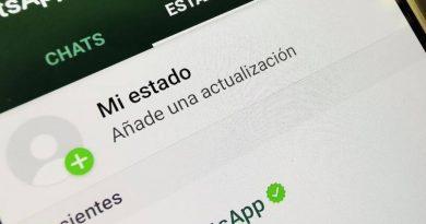 """Lo nuevo de WhatsApp: se viene un importante cambio en los """"estados"""""""