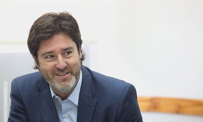 legislador-Matías-Barroetaveña.