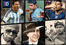 24 de Junio, la fecha en la que pasó de todo en la Argentina