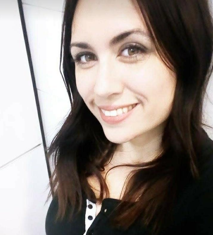Romina-Lara-abogada