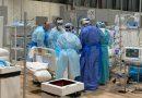 Científicos españoles reclaman una auditoria externa de la gestión del coronavirus en España