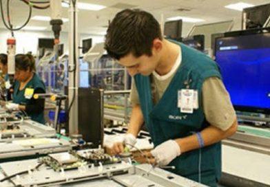 INDEC| La desocupación bajó al 10,2% el primer trimestre del año