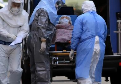 Otorgan subsidio de 15.000 pesos a familiares de fallecidos por coronavirus