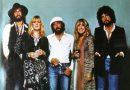 Gracias a Tik Tok un disco de Fleetwood Mac de 1977 vuelve al Top Ten de los «más escuchados»