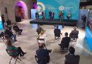 Acuerdo entre el Gobierno y la Industria Cultural: «Queremos que vuelvan a trabajar a pleno»