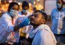 Con más de 220.000 muertes y 20 millones de casos, no cede el brote de coronavirus en la India