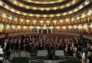 La Orquesta Estable del Colón inicia un ciclo dedicado a Mozart y Beethoven