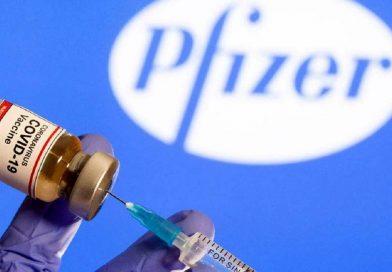Argentina ultima el cierre de las negociaciones con Pfizer