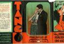Ya esta disponible para ver online, «Tango», la primera película sonora Argentina