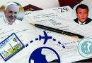 Adelanto| La gira de Alberto Fernández por Europa