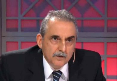 "Moreno lapidario: ""El presidente no está apto para gobernar»"