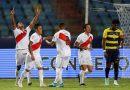 Copa América| Perú perdía 0-2 y logró un empate ante Ecuador (Video)