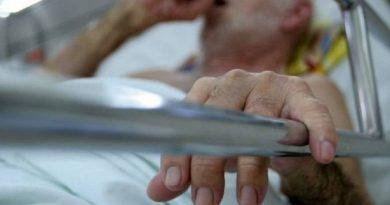 Colombia  La Corte amplió el derecho a la eutanasia a pacientes no terminales