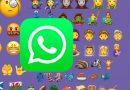 Descubrí los nuevos emojis inclusivos de WhatsApp