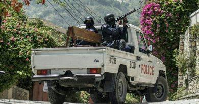 Haití| Banda criminal secuestró a misioneros estadounidenses y a sus familias (video)