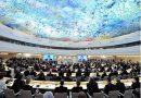 Cuáles fueron los principales resultados de las 48º sesiones del Consejo de Derechos Humanos  de la ONU