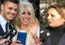 La escandalosa acusación de la ex empleada de Wanda Nara y Mauro Icardi para la pareja